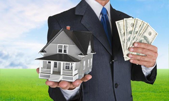 The Advantages of Selling Your House for Cash vs Hiring a Realtor