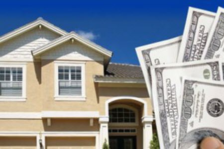 local house buy we buy houses Paradise NV for cash