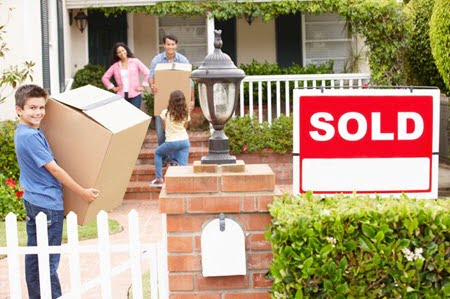 local house buy family moving after sell my house as is Simi Valley CA