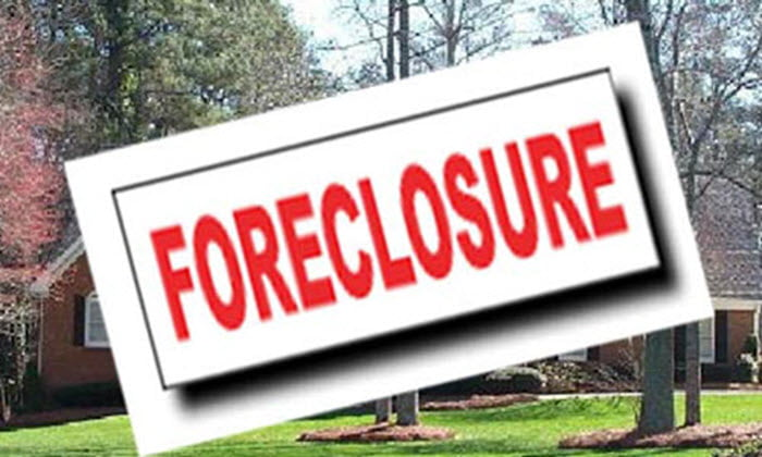 Sell My House As A Short Sale Or A Foreclosure